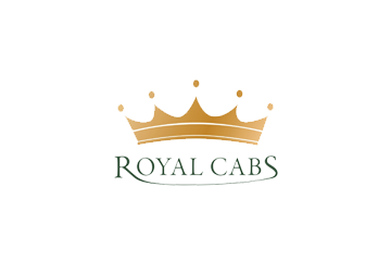 Royal Cabs
